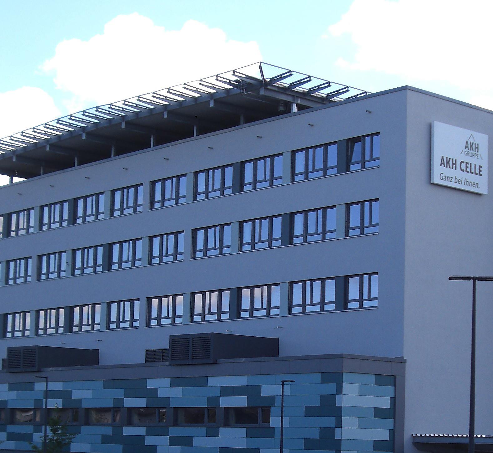 4-4-Krankenhäuser-und-Kliniken__